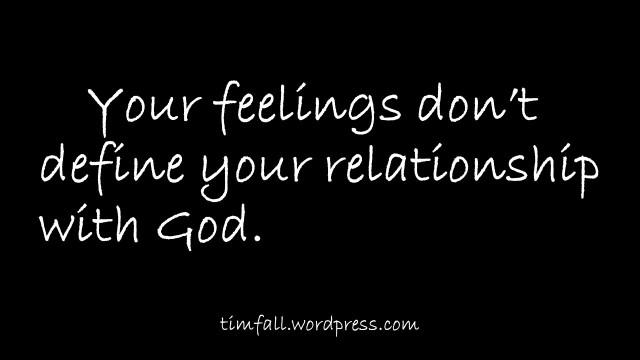 Feelings and Relationship.jpg