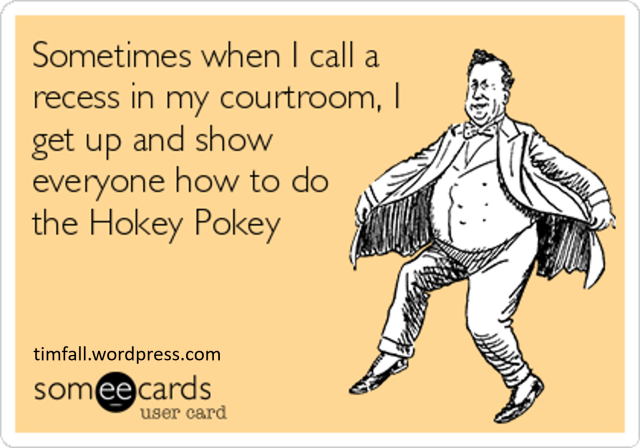 hokey-pokey.png