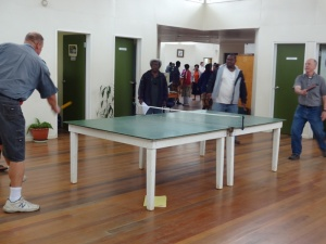 table_tennis_resized