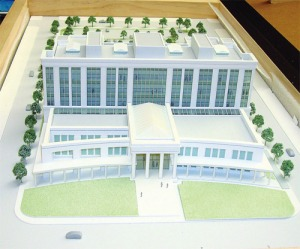 New%20Courthouse%20Model