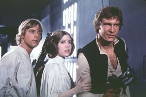 princess_leia_han_solo_luke_skywalker