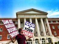 20130517-19_Memphis-Oxford-Panama_Isaiah