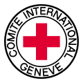Red Cross (Wikimedia)