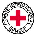 Red Cross (Wikimedia)
