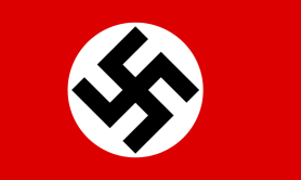 Flag_of_German_Reich_(1935–1945)_svg