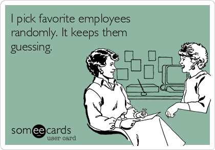 favorite-employees