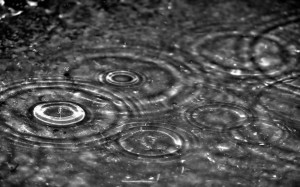 Rain-Drops-Falling-noaa