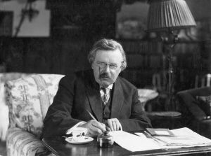1200px-G._K._Chesterton_at_work