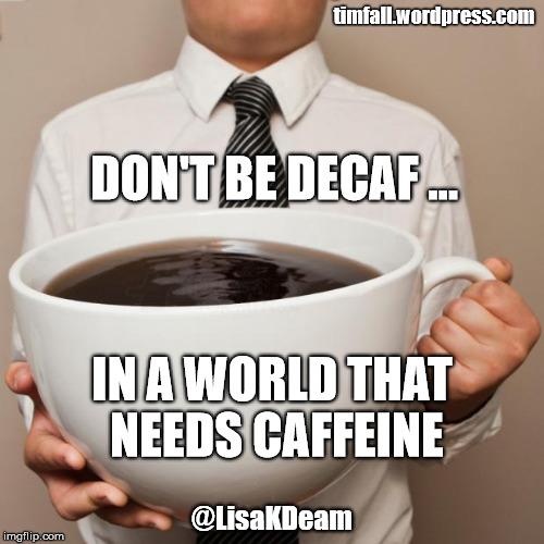 decaf-caffeine
