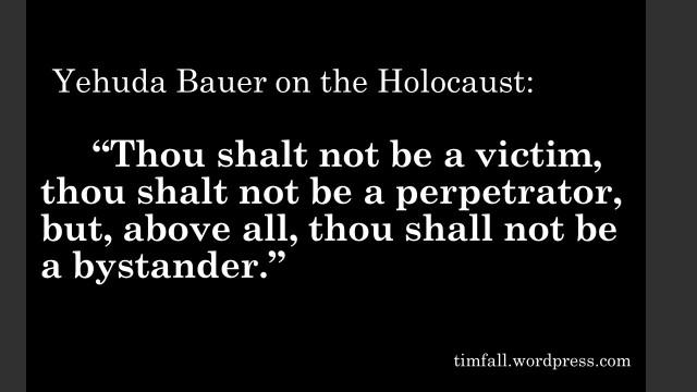 Yehuda Bauer4