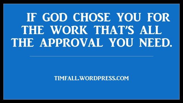 God's approval.jpg