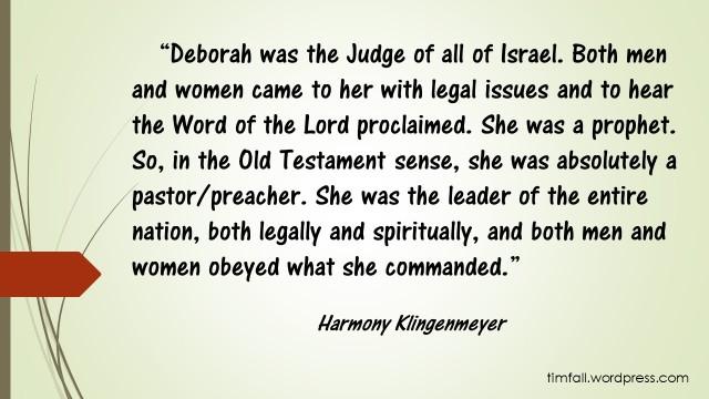 Deboarh pastor and preacher.jpg