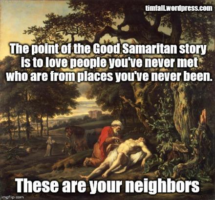 Jan_Wijnants_-_Parable_of_the_Good_Samaritan