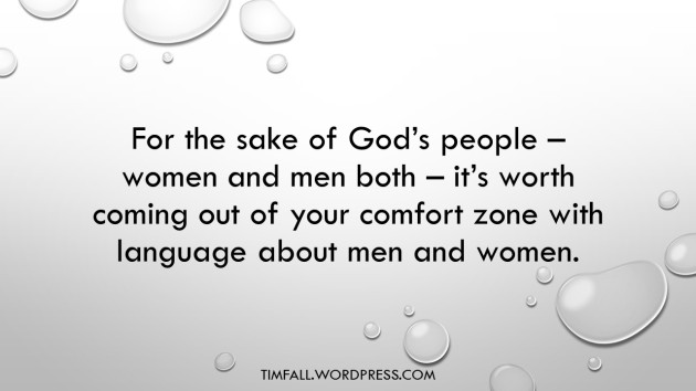 language on women and men.jpg