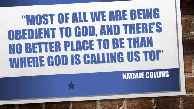 gods-calling