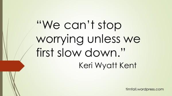 kwk-worry