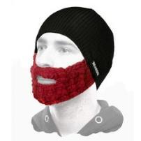 ginger_beard_hat_medium