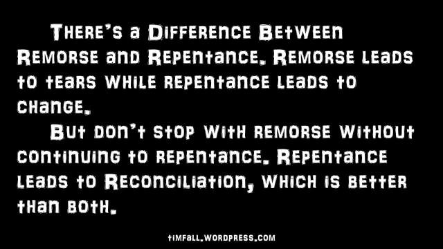 remorse-repentance-reconciliation
