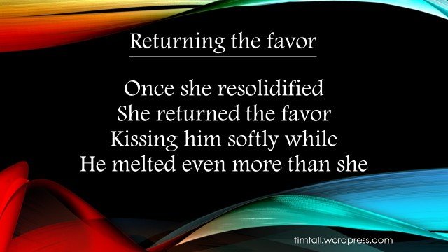 returning-the-favor
