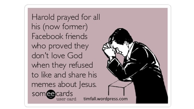 share-prayer