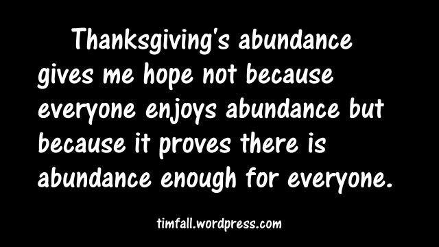 thanksgivings-abundance-gives-me-hope