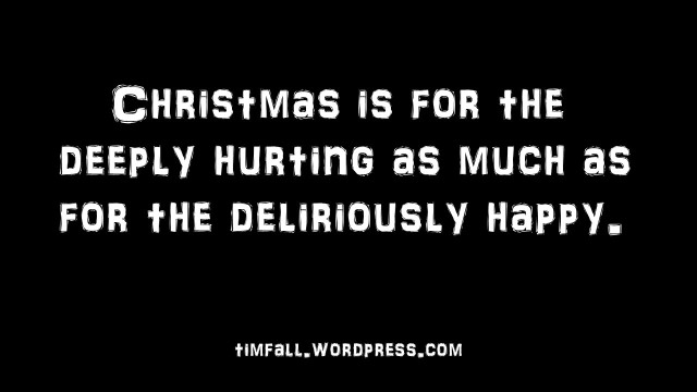 christmas-for-the-hurting
