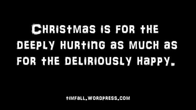 christmas-for-the-hurting