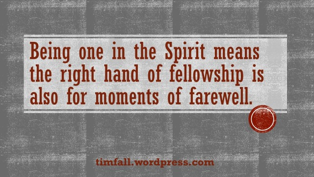 fellowship-farewell
