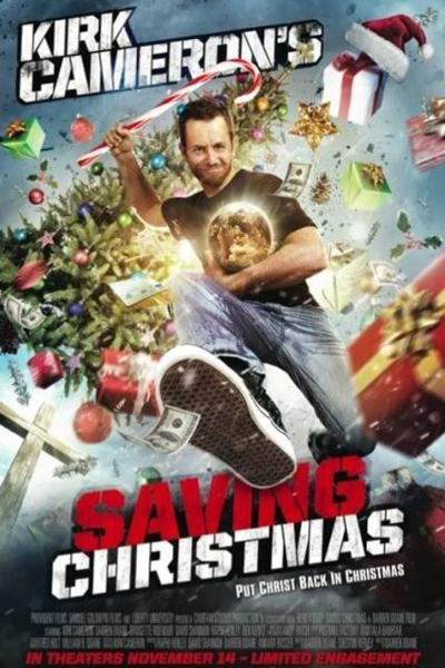 saving-christmas