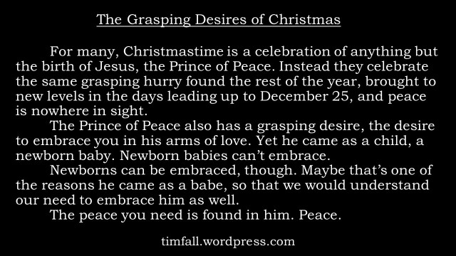 the-grasping-desires-of-christmas
