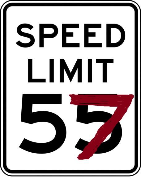 57-mph