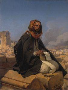 jeremiah-on-jerusalems-ruins