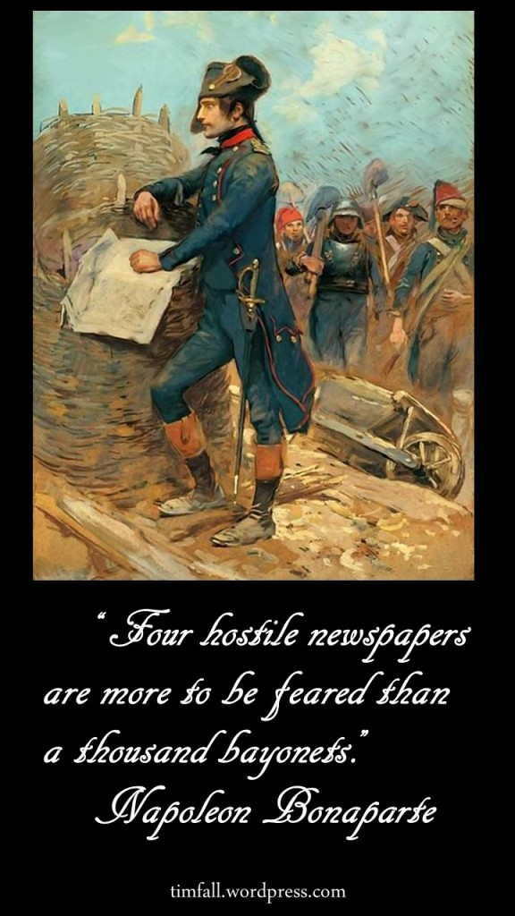 napoleon-newspapers.jpg.jpeg