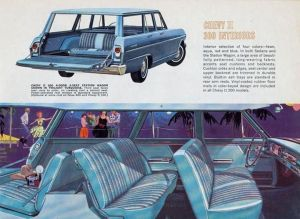 station-wagon-rear-seat